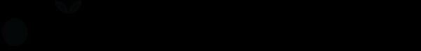 Okie Roasters Logo