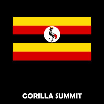 Uganda - Gorilla Summit